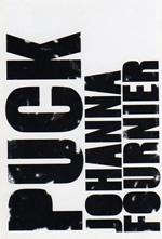 Puck - Johanna Fournier
