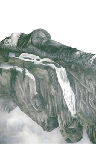 helene-muheim-emma-exposition-graphic-phakt-2013