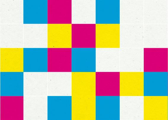 julien-duporte-exposition-ensemble-combinaisons-discutables-phakt-2013
