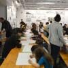 Atelier-participatif-guillaume-pinard-02mars201625