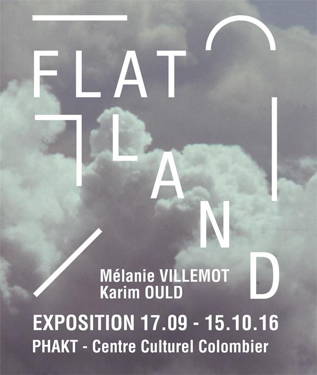 visuel-flatland-2016