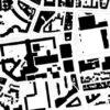 johanna-fournier-la-ville-comme-motif