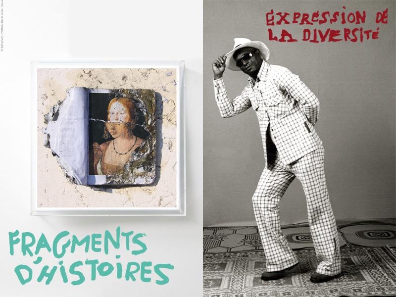 Doriane-spiteri-fragments-dhistoire-expression-de-la-diversite