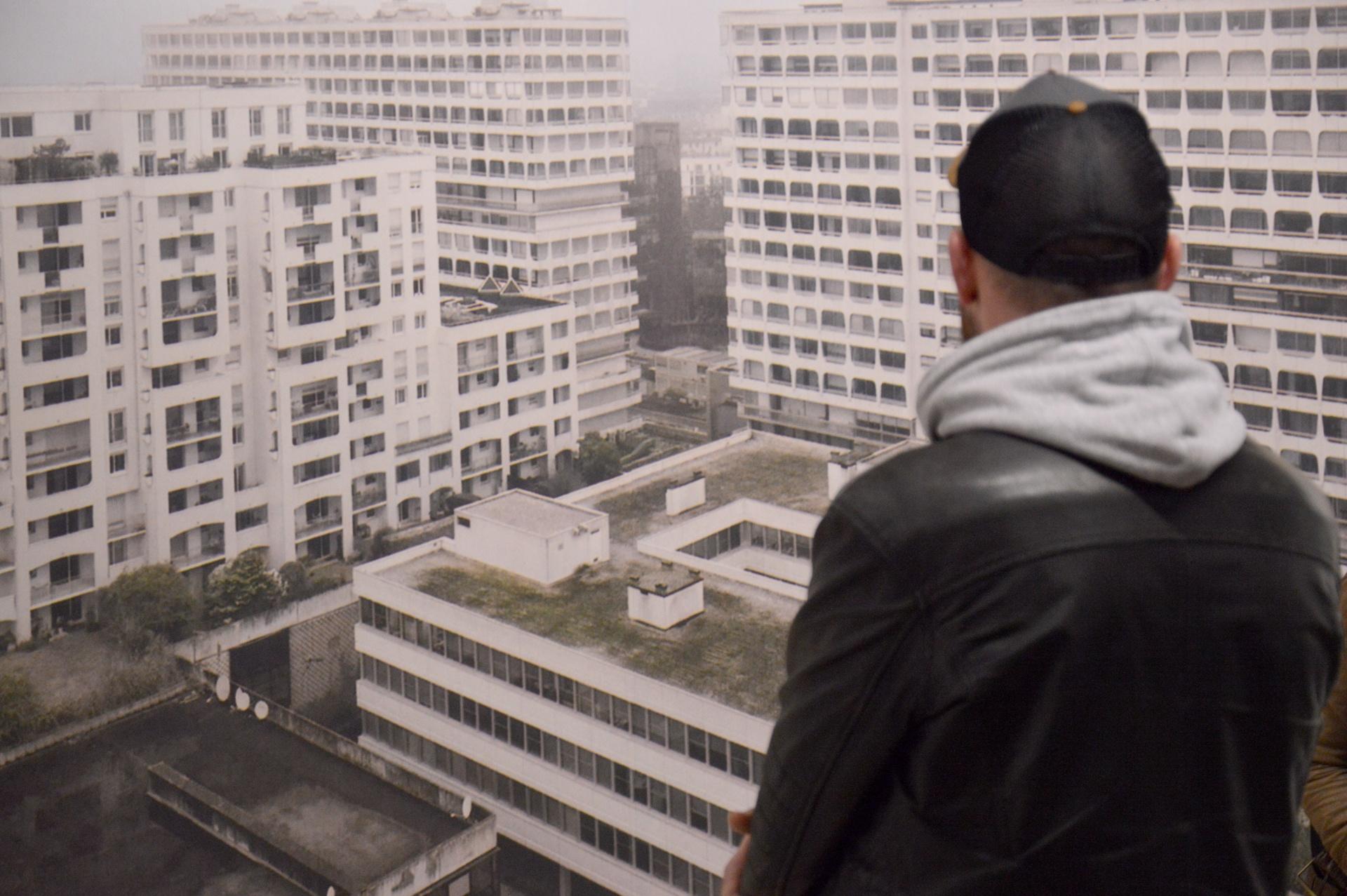vue_exposition_appartement_témoins_phakt_2020