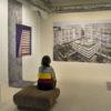 Vue-01-exposition_Appartement-tmoins-Vincent-Malassis-Galerie-du-Phakt-Rennes-2020_WEB_670