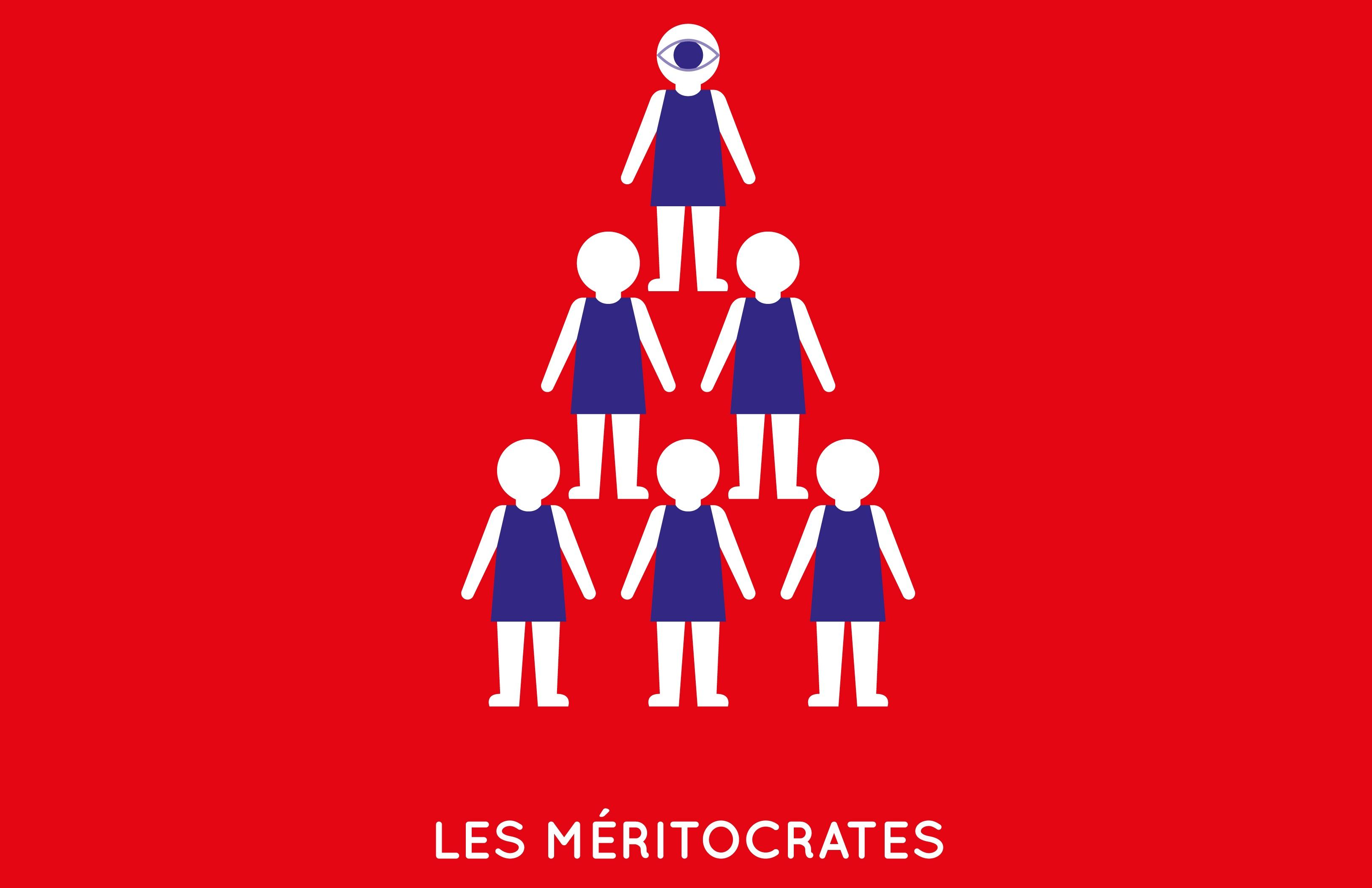 Meritocrates-tudoux