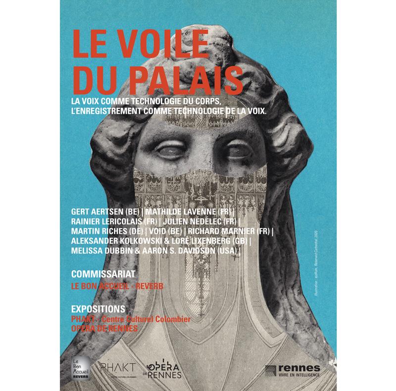 Couv-Voile-Palais-2-