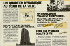 Colombier-informations, Maison du G.SCIC, Rennes. Collections du Musée de Bretagne.