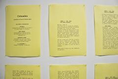 DSC_0015-Copie