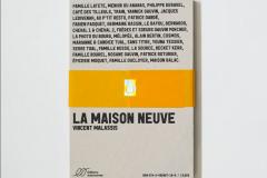 La-maison-neuve-Vincent-Malassis-2021-Ed-Autonome