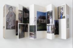 Vincent Malassis, La maison neuve, Langon, 2021