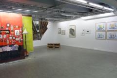 exposition-graphic-dessin-contemporain-phakt-2013