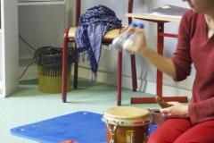 eveil-musical-avec-arecia-oliviera
