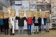 ateliers-arts-graphiques-2-2016