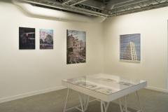 Vue-03-exposition_Appartement-tmoins-Vincent-Malassis-Galerie-du-Phakt-Rennes-2020_670