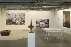 Vue-04-exposition_Appartement-tmoins-Vincent-Malassis-Galerie-du-Phakt-Rennes-2020_670