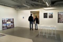 Vue-exposition_Appartement-tmoins-Vincent-Malassis-Galerie-du-Phakt-Rennes-2020_670