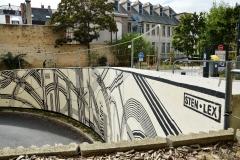 mural-sten-les-rue-maignan-rennes-2019-phakt-17