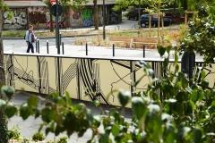 mural-sten-les-rue-maignan-rennes-2019-phakt-18