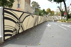 mural-sten-les-rue-maignan-rennes-2019-phakt-19