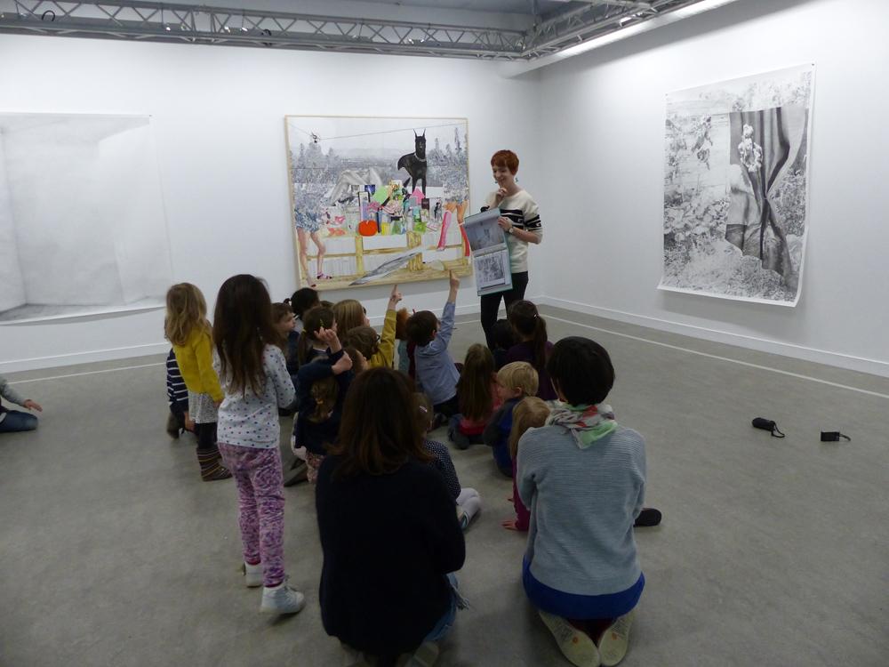 projetecole-villeneuve-phakt-2017-4